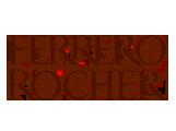 ferrero logo электронные учебные курсы на заказ