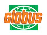 globus_logo электронные учебные курсы на заказ