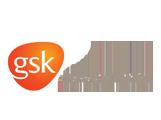 gsk_logo электронные учебные курсы на заказ