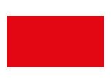 henkel logo электронные учебные курсы на заказ