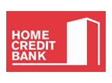 home_credit_bank_logo электронные учебные курсы на заказ