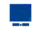 iom logo электронные учебные курсы на заказ