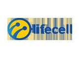 lifecell_company_logo электронные учебные курсы на заказ