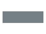 nestle_logo электронные учебные курсы на заказ
