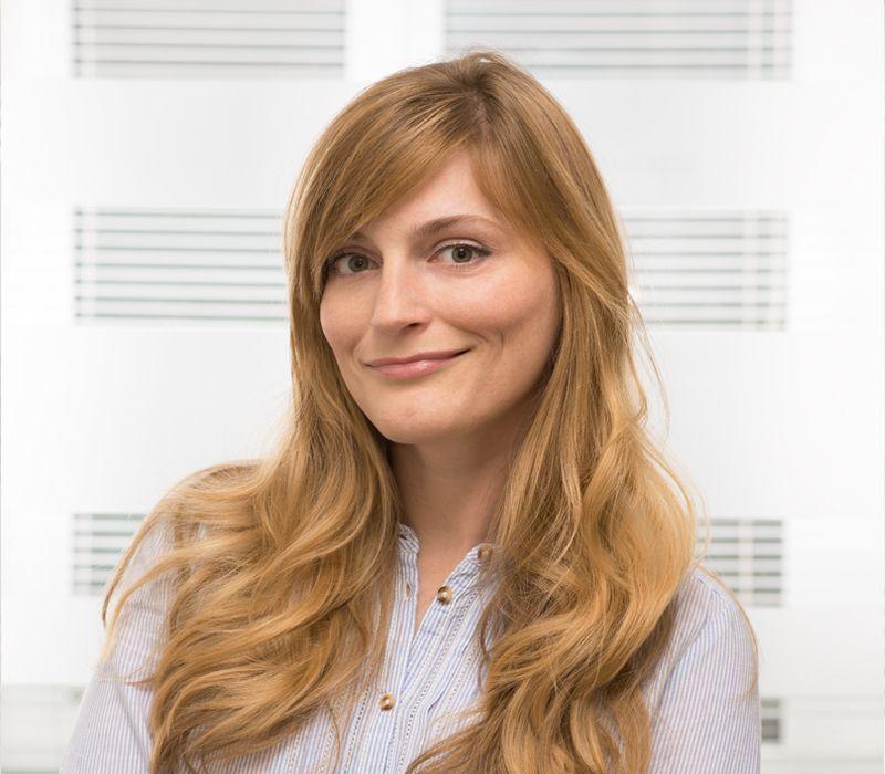 Ольга Яснова