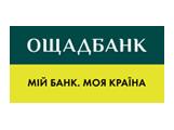 oschad logo электронные учебные курсы на заказ