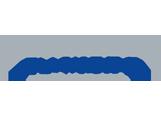 pulkovo_airport_logo электронные учебные курсы на заказ