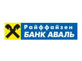 raiffaisen_bank_logo электронные учебные курсы на заказ
