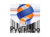 rusgidro_logo электронные учебные курсы на заказ