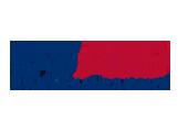 usaid_logo электронные учебные курсы на заказ