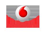 vodafone logo электронные учебные курсы на заказ