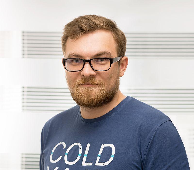 Александр Явтушенко