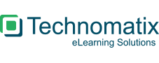 Technomatix Mobile Logo