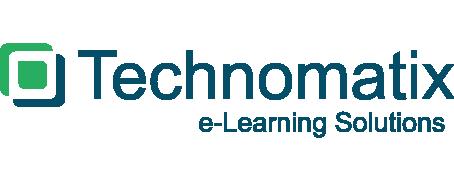 Technomatix Retina Logo