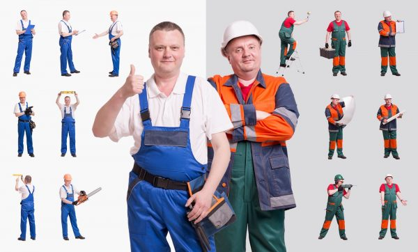 cutout people industrial elearning news