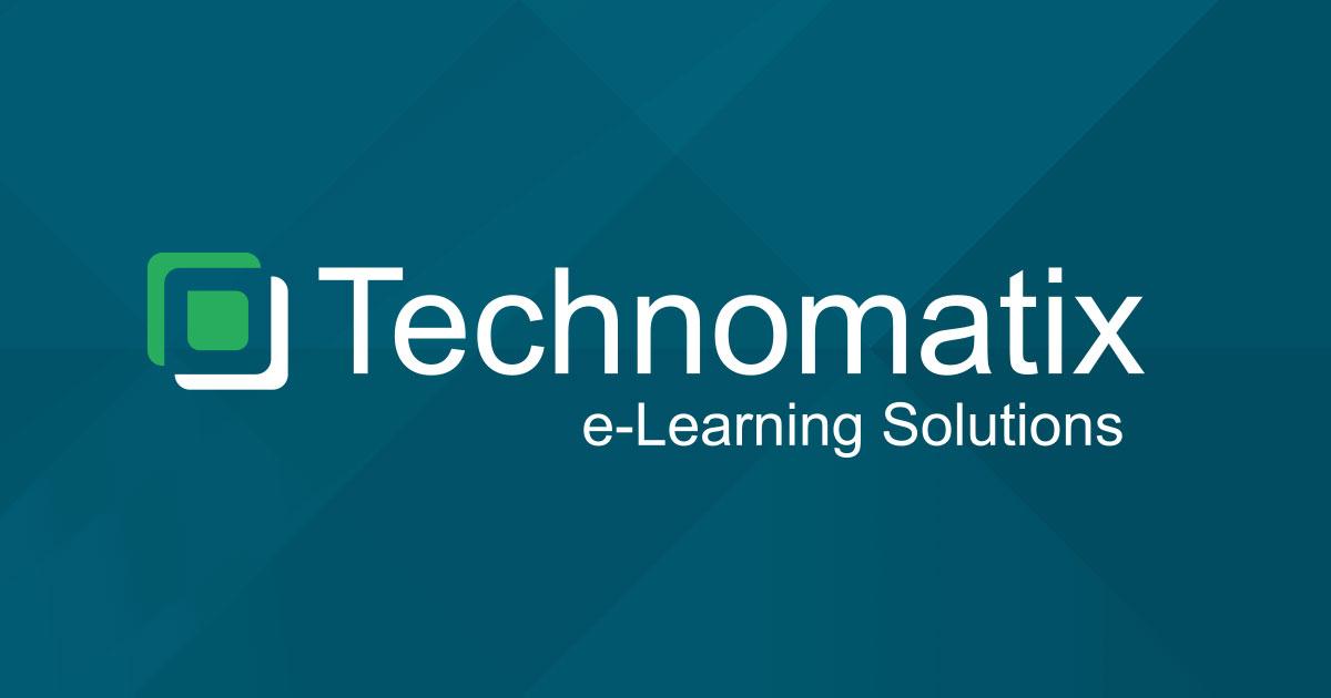 (c) Tmx-learning.info
